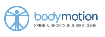 Choosing a Mattress - Bodymotion Spine & Sports Injuries Clinic